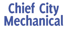 chief city mechanical