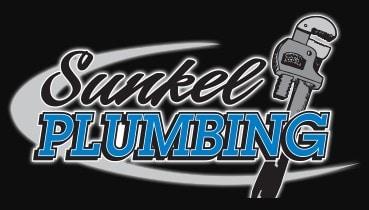 sunkel plumbing