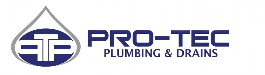 pro-tec plumbing & drains