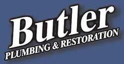 butler plumbing & restoration