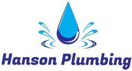 hanson plumbing