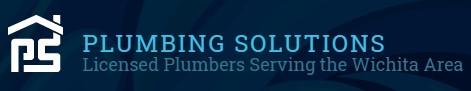 plumbing solutions of wichita inc