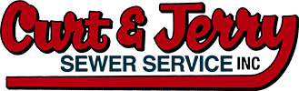 curt & jerry sewer service inc
