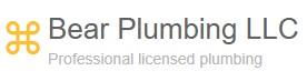 bear plumbing llc