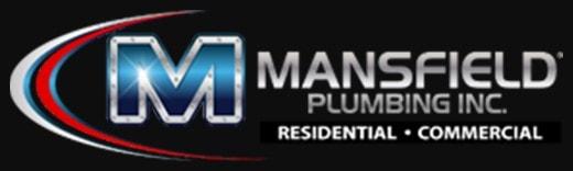 mansfield plumbing inc
