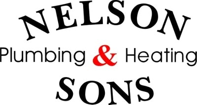Nelson & Sons Plumbing & Heating Inc.