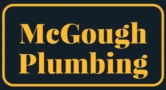 mc gough plumbing