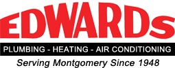edwards plumbing and heating
