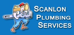 scanlon plumbing services, inc.