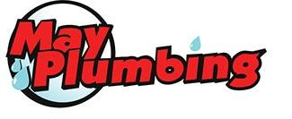 may plumbing