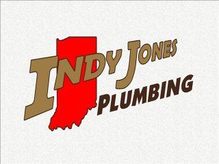 indy jones plumbing
