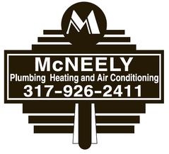 mcneely owned inc