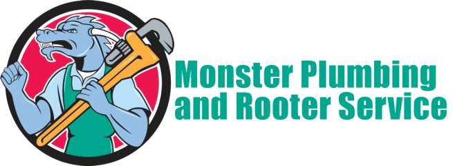 monster plumbing and rooter service, llc