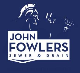 john fowler plumbing