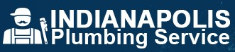 indianapolis plumbing services
