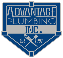 Advantage Plumbing, Inc.