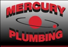 mercury plumbing