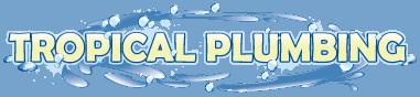 tropical plumbing