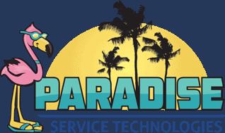 paradise plumbing & air conditioning