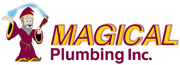 magical plumbing, inc.