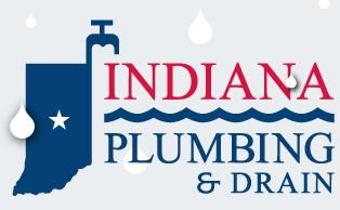 indiana plumbing & drain