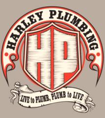 harley plumbing & rooter inc
