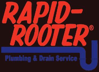 rapid-rooter plumbing & drain services - boca raton