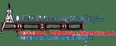 accurate plumbing & heating co