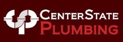 centerstate plumbing services, llc