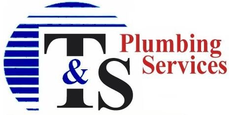 t & s plumbing services