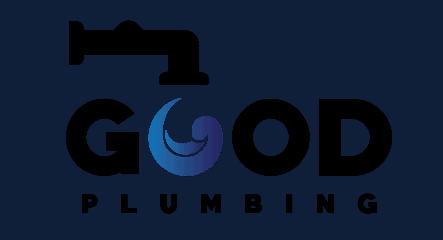 good plumbing inc