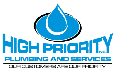 high priority plumbing and services, inc - conyers