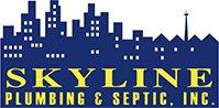 skyline plumbing & septic inc.