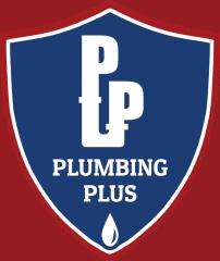 plumbing plus, llc