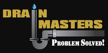 drain masters - anchorage