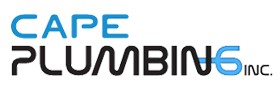 Cape Plumbing, Inc.