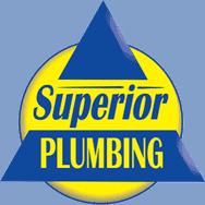 superior plumbing services