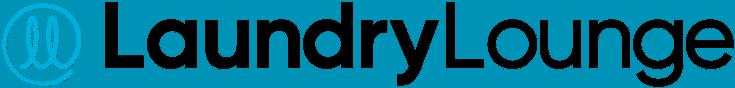 laundry lounge - n academy blvd - colorado springs