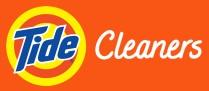 tide cleaners - colorado springs