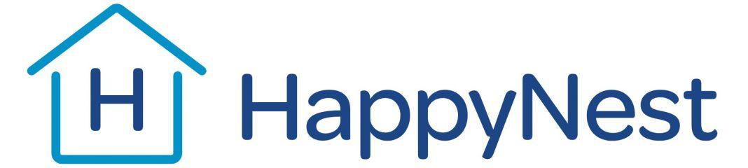 happynest laundry service - delaware