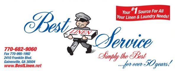 Best Linen Services
