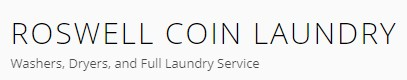 roswell coin laundry