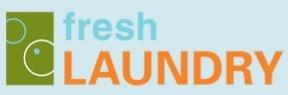 fresh laundry laundromat - smyrna