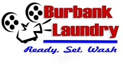 burbank laundry
