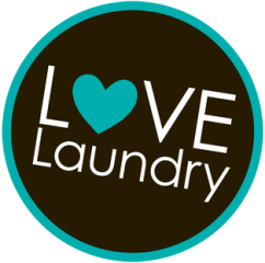 love laundry north highlands