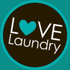 Love Laundry Long Beach