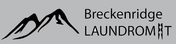 breckenridge laundromat