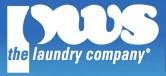 PWS - The Laundry Company