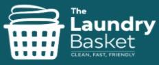 the laundry basket - loveland