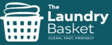 the laundry basket - fort collins